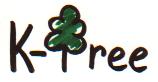 k-tree